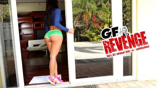 My Girl Averi Brooks Porn Video - Reality Kings