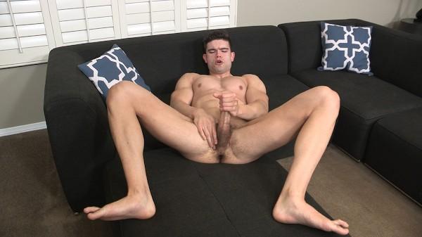Jeff - Best Gay Sex