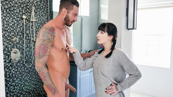 A Squirt For A Cheat 2 Quinton James Porn Video - Reality Kings