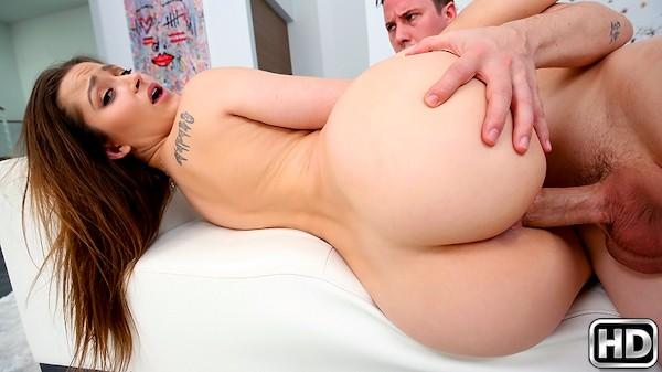 Getting Dirty Dani Daniels Porn Video - Reality Kings