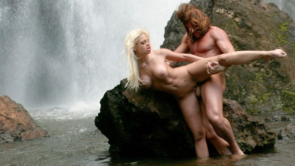 Island Fever 3 - Scene 11 Elite XXX Porn 100% Sex Video on Elitexxx.com starring Evan Stone, Jesse Jane