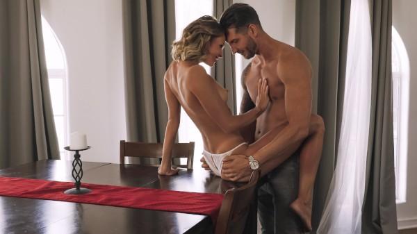 Taking It Slow - Emma Hix, Quinton James - Porn For Women