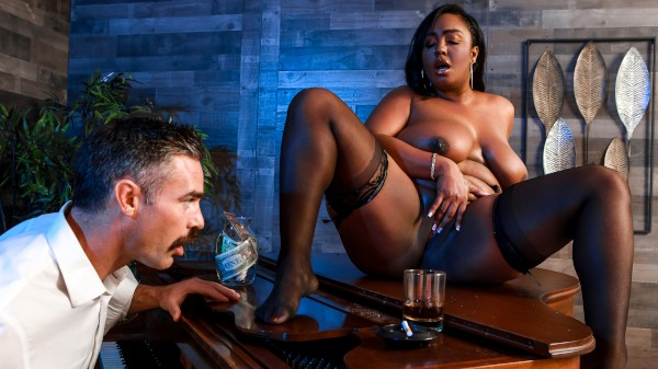 Cocktail Lounging - Charles Dera, Layton Benton