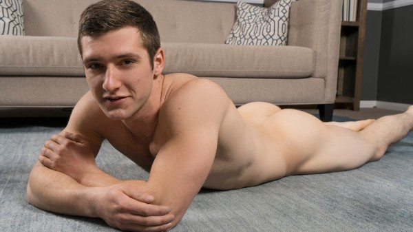 Hayes - Best Gay Sex