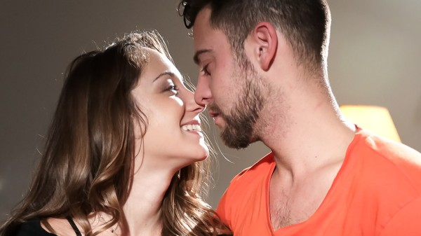 Brothers And Step-Sisters Scene 4 Porn DVD on Mile High Media with Remy LaCroix, Seth Gamble