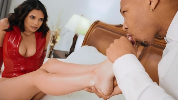Latex Lover Kuleana Porn Video - Reality Kings