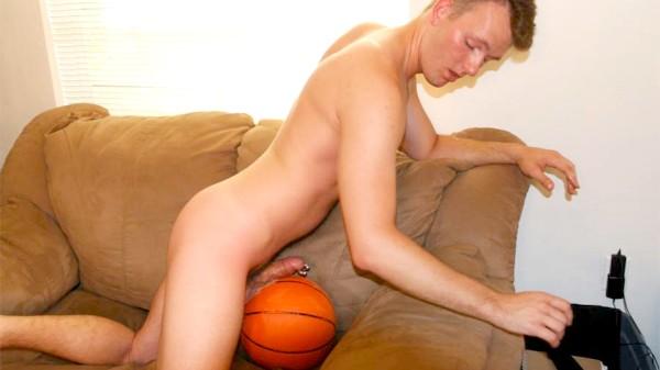 Score - Jaison