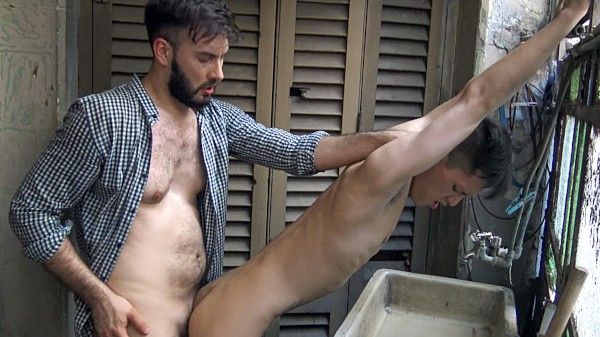 Watch Dudes In Public 67: Closet on Male Access - All the Best Gay Porn in One place