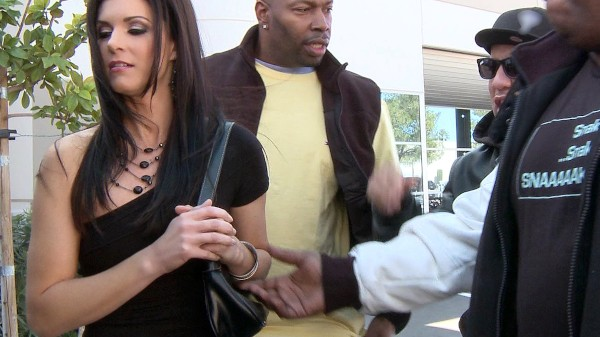 Watch India Summer in Yong And Pussy