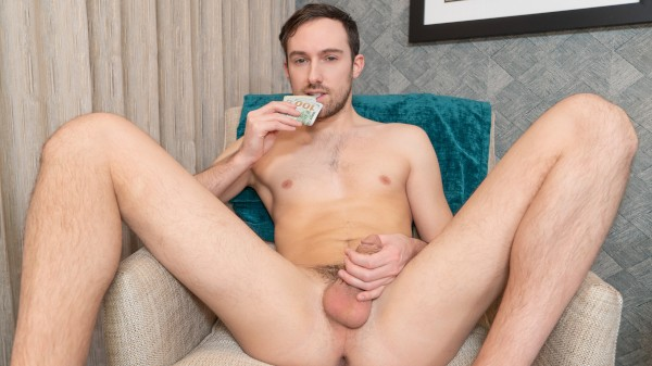Watch Str8 Chaser: Peyton on Male Access - All the Best Gay Porn in One place