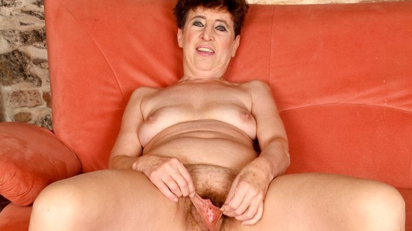 BONUS Granny Fucked My Boyfriend Scene 6 Porn DVD on Mile High Media with Izida, Merylin, Judita, Regi, Lida