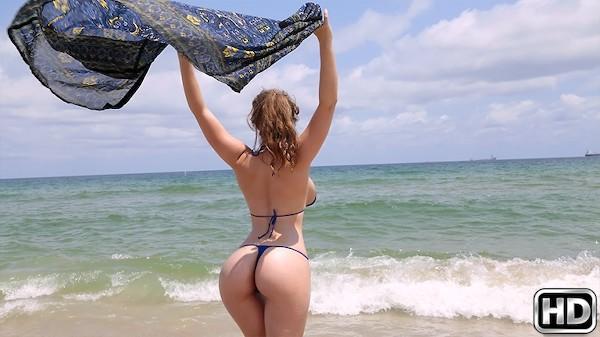 Cumming Lena Brannon Rhodes Porn Video - Reality Kings