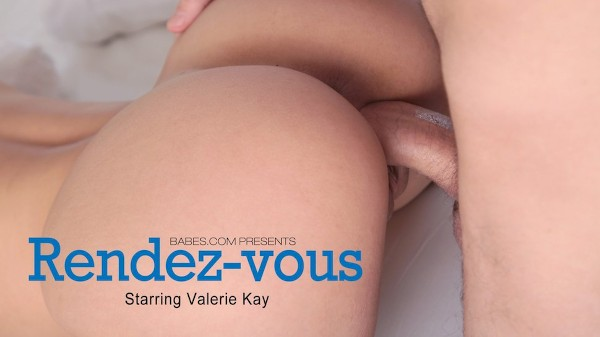 Rendez-vous - Chad White, Valerie Kay - Babes