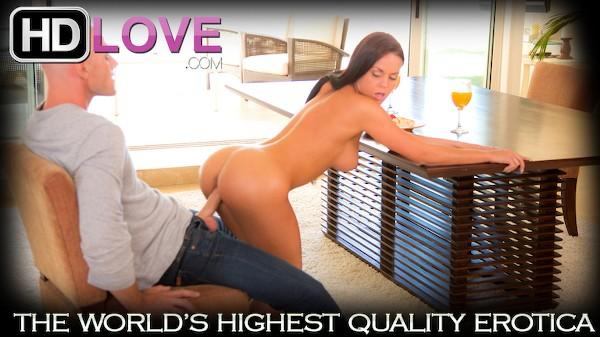 Love Language Johnny Sins Porn Video - Reality Kings