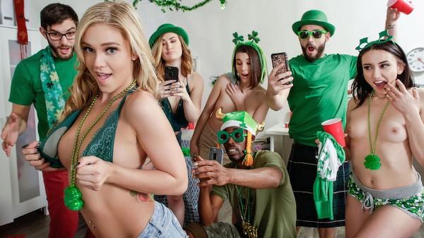 Girlfriend Gone Wild Kali Roses Porn Video - Reality Kings