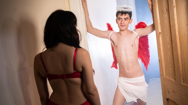 Lil Cupid Jordi Porn Video - Reality Kings