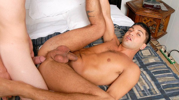 Ass Up - Kyle, Dominic Pacifico