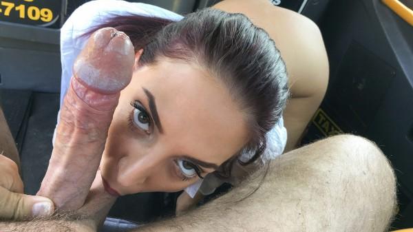 Watch Lyen Parker in Sexy passenger fucks for free lodge