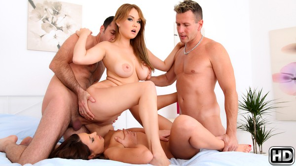 Wet It And Get It James Brossman Porn Video - Reality Kings