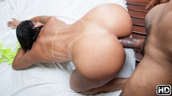 Delicious Sara Loupan Porn Video - Reality Kings