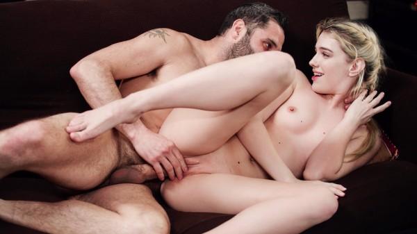 A Nanny Desired Scene 3 Premium Porn DVD on SweetSinners with Damon Dice