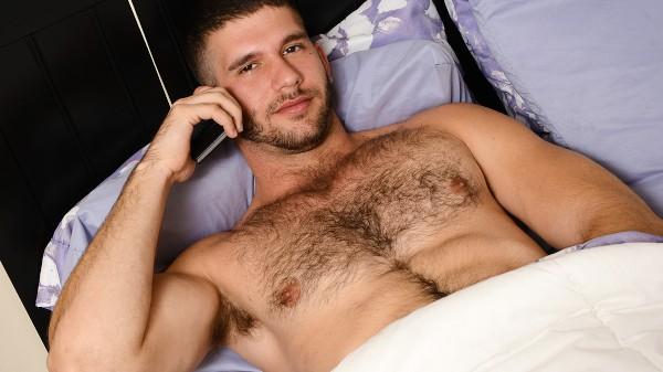Phone Sex 2 - feat Jimmy Fanz, Adam Herst