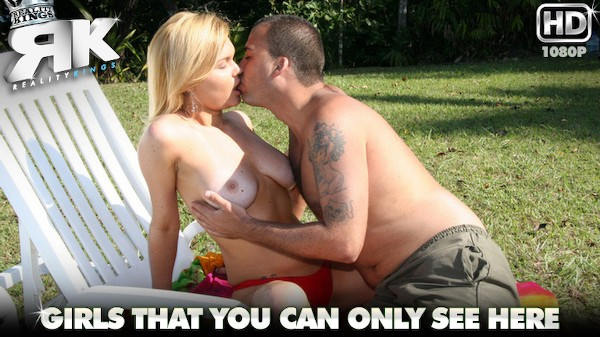 2 For 1 Pt Two Anselmo Porn Video - Reality Kings