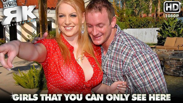 Objects Of Affection Kali West Porn Video - Reality Kings